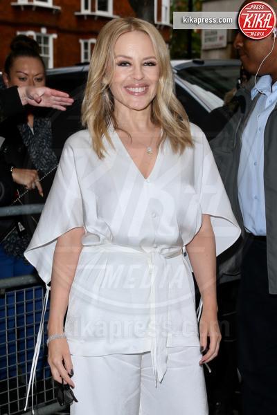 Kylie Minogue - Londra - 03-05-2019 - Kylie Minogue: