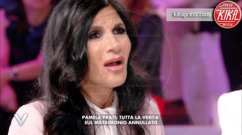 Pamela Prati - Milano - 11-05-2019 - Pamela Prati e le nozze annullate: quanto ci ha guadagnato?