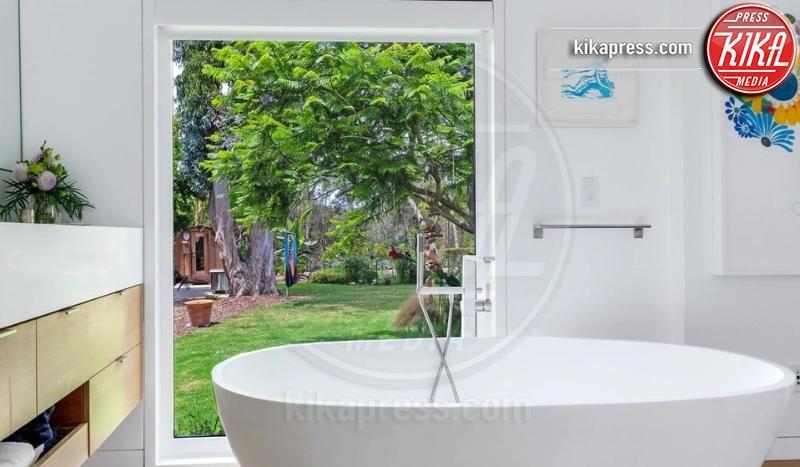 Villa Chris Martin - Malibu - 22-05-2019 - Chris Martin re di Malibu. Acquistata un'altra villa pazzesca