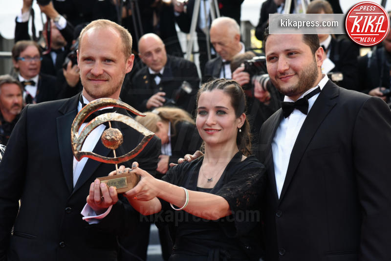 Ospiti - Cannes - 25-05-2019 - Festival di Cannes 2019: l'ultimo red carpet