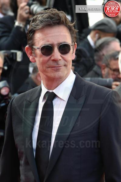 Michel Hazanavicius - Cannes - 25-05-2019 - Festival di Cannes 2019: l'ultimo red carpet