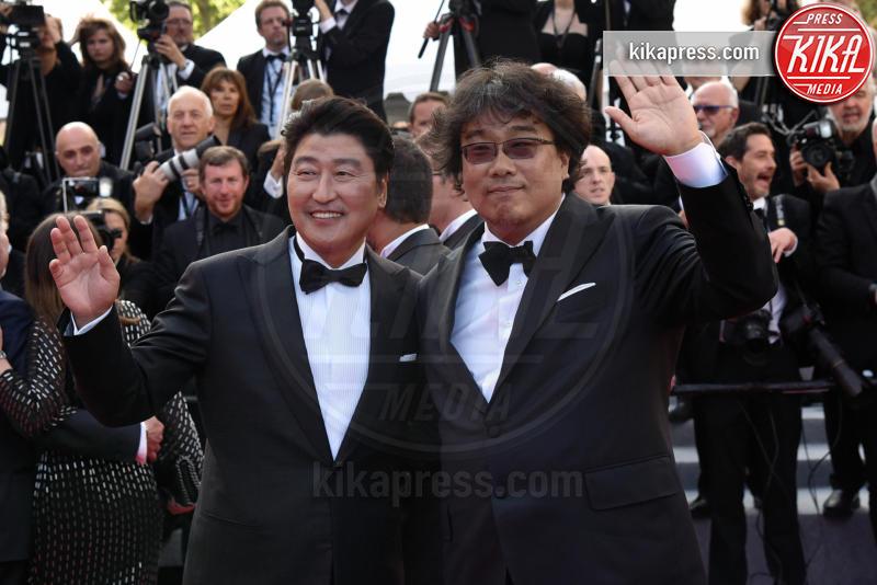 Cannes - 25-05-2019 - Festival di Cannes 2019: l'ultimo red carpet