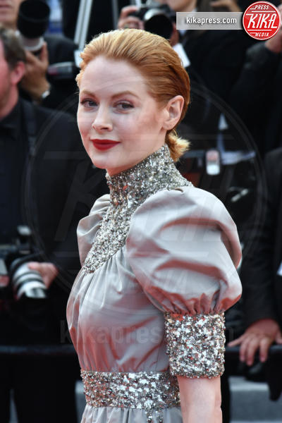 Emily Beecham - Cannes - 25-05-2019 - Festival di Cannes 2019: l'ultimo red carpet
