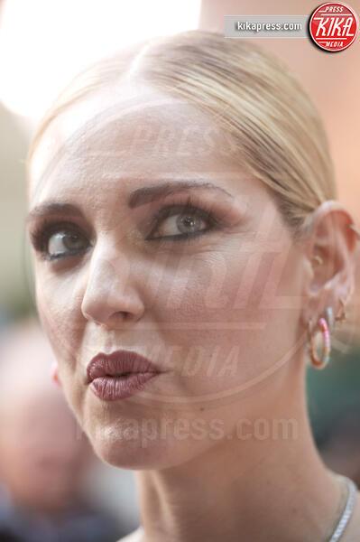 Chiara Ferragni - Madrid - 27-06-2019 - Chiara Ferragni è la donna più influente dell'anno per Glamour