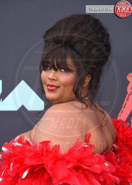 Lizzo - New Jersey - 27-08-2019 - Grammy Awards 2020, Billie Eilish e Lizzo dominano le nomination