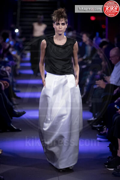 Sfilata Tom Ford - New York - 09-09-2019 - New York Fashion Week, la sfilata Tom Ford