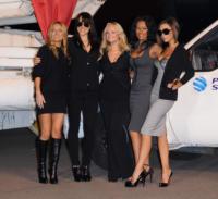 Spice Girls - Los Angeles - 12-12-2007 - Le Spice Girl hanno annullato il Reunion Tour