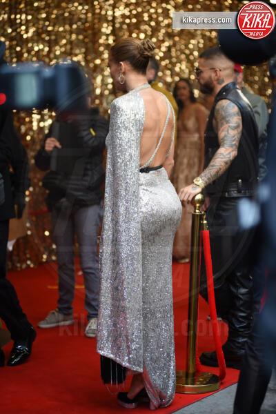 Maluma, Jennifer Lopez - New York - 22-10-2019 - Jennifer Lopez, pronta a tutto per sposare Owen Wilson