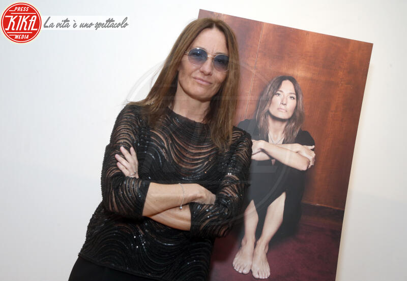 Maria Sole Tognazzi - Los Angeles - 22-01-2020 - Claudia Gerini madrina del 5o Filming Italy - Los Angeles