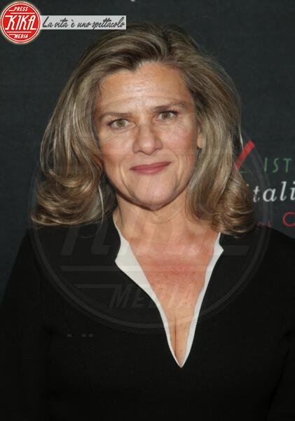Valeria Rumori - Los Angeles - 22-01-2020 - Claudia Gerini madrina del 5o Filming Italy - Los Angeles