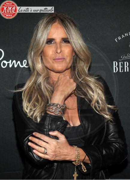 Tiziana Rocca - Los Angeles - 22-01-2020 - Claudia Gerini madrina del 5o Filming Italy - Los Angeles