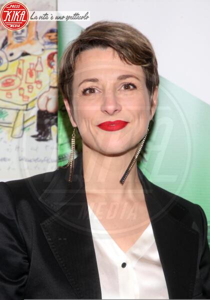 Los Angeles - 22-01-2020 - Claudia Gerini madrina del 5o Filming Italy - Los Angeles