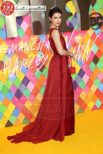 Mary Elizabeth Winstead - Londra - 29-01-2020 - Birds of Prey: Margot Robbie in Chanel è di nuovo Harley Quinn