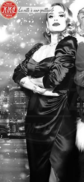 Adele - Londra - 12-02-2020 - Che perdita di peso Adele! I vip dimagriti in maniera clamorosa