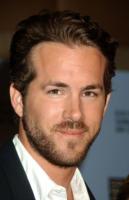 Ryan Reynolds - Beverly Hills - 13-12-2007 - Scarlett Johansson e Ryan Reynolds renderanno ufficiale il loro fidanzamento