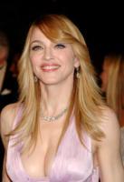 Madonna - Hollywood - 05-03-2006 - Madonna si riconferma la cantante più ricca del mondo