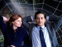 Spiderman - 11-03-2008 - Spider-Man tornera' sul grande schermo con un quarto episodio