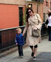 Liv Tyler - New York - 07-04-2008 - Liv Tyler dopo il divorzio torna al cinema