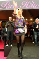 Paris Hilton - Bologna - 13-04-2008 - Paris Hilton cerca un nuovo amico con un reality show