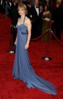 Jodie Foster - Hollywood - 25-02-2007 - Jodie Foster lascia la fidanzata storica Cydney Bernard