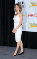 Jodie Foster - Las Vegas - 14-03-2008 - Jodie Foster lascia la fidanzata storica Cydney Bernard