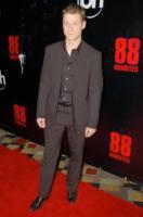 Neal McDonough - Las Vegas - 16-04-2008 - Neal McDonough e' entrato nel cast di Desperate Housewives