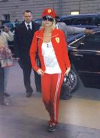 Paris Hilton - Mosca - 17-04-2008 - Paris Hilton cerca un nuovo amico con un reality show