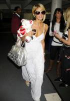Paris Hilton - West Hollywood - 22-04-2008 - Paris Hilton cerca un nuovo amico con un reality show