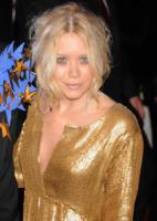 Mary-Kate Olsen - New York - Aria di crisi tra le gemelle Mary-Kate e Ashley Olsen