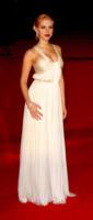 Scarlett Johansson - Londra - 07-11-2006 - La critica stronca l'album di Scarlett Johansson