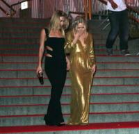 Olsen Twins - New York - 06-05-2008 - Aria di crisi tra le gemelle Mary-Kate e Ashley Olsen