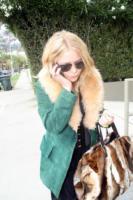Mary-Kate Olsen - Brentwood - Aria di crisi tra le gemelle Mary-Kate e Ashley Olsen