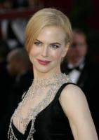 Nicole Kidman - Hollywood - 24-02-2008 - Nicole Kidman con l'ONU contro la violenza alle donne