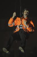 Gianni Morandi - Milano - 09-04-2008 - Anche Morandi segue Radio Maria