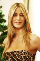 Elena Santarelli - Milano - 11-12-2007 - Elena Santarelli: vorrei avere tre bambini