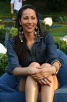 Arianna Marchetti - Firenze - 21-06-2007 - Arianna Marchetti è la nuova fidanzata di Francesco Facchinetti