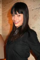 Arianna Marchetti - Milano - 06-05-2008 - Arianna Marchetti è la nuova fidanzata di Francesco Facchinetti
