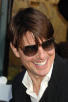 Tom Cruise - Hollywood - 10-12-2007 - Il Dr. Drew si scusa con Tom Cruise
