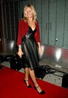 Sienna Miller - Los Angeles - 23-04-2008 - Sienna Miller e' di nuovo single