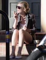 Kirsten Dunst - Venice Beach - 19-12-2004 - Kirsten Dunst di nuovo ubriaca appena fuori dalla rehab