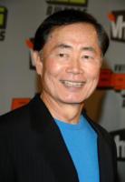 George Takei - Culver City - 03-12-2006 - Nozze gay per George Takei, il capitano Sulu di Star Trek