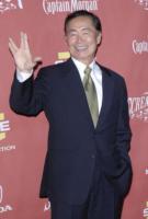 George Takei - Los Angeles - 21-10-2007 - Nozze gay per George Takei, il capitano Sulu di Star Trek