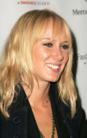 Kimberly Stewart - Los Angeles - 16-10-2005 - Jude Law e Kimberly Stewart innamorati come ragazzini