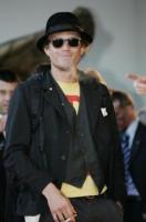 Heath Ledger - Venezia - 09-09-2007 - Joker interpretato da Heath Ledger è stato eletto il più cattivo dell'estate