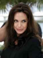 Angelina Jolie - Cannes - 20-05-2008 - Buon compleanno Angelina Jolie