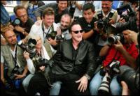 Quentin Tarantino - Cannes - 22-05-2008 - Tarantino vuole Brad Pitt per il remake di Quel maledetto treno blindato