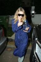 Mary-Kate Olsen - Hollywood - Aria di crisi tra le gemelle Mary-Kate e Ashley Olsen