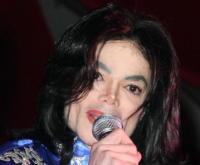 Michael Jackson - Hollywood - 25-05-2008 - Michael Jackson rinuncia alla reunion per i troppi debiti