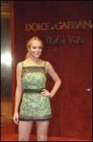 Lindsay Lohan - Cannes - 24-05-2008 - Lindsay Lohan vuole sposare Samantha Ronson