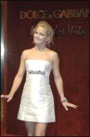 Kate Hudson - Cannes - 24-05-2008 - Ryder, figlio di Kate Hudson è molto interessato al seno della madre